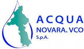 Acqua Novara VCO